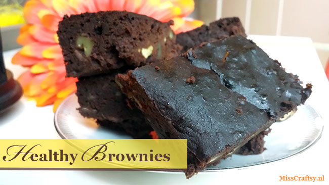 brownies5