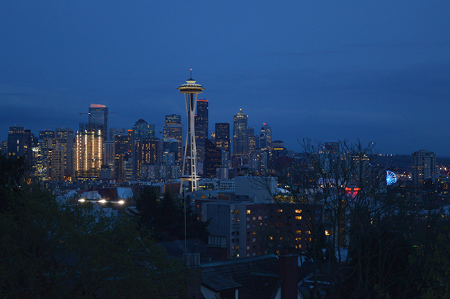 downtown seattle 15