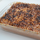 appelmoes-crumble-4