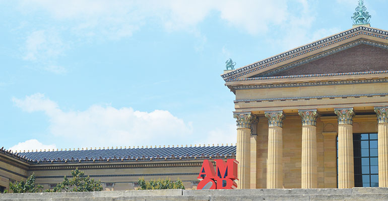 museum-of-art-philadelphia