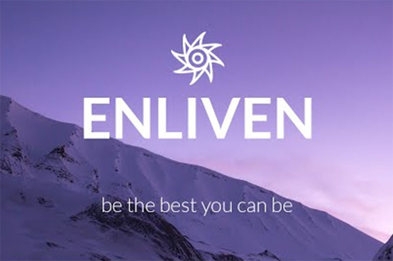 enliven quotes
