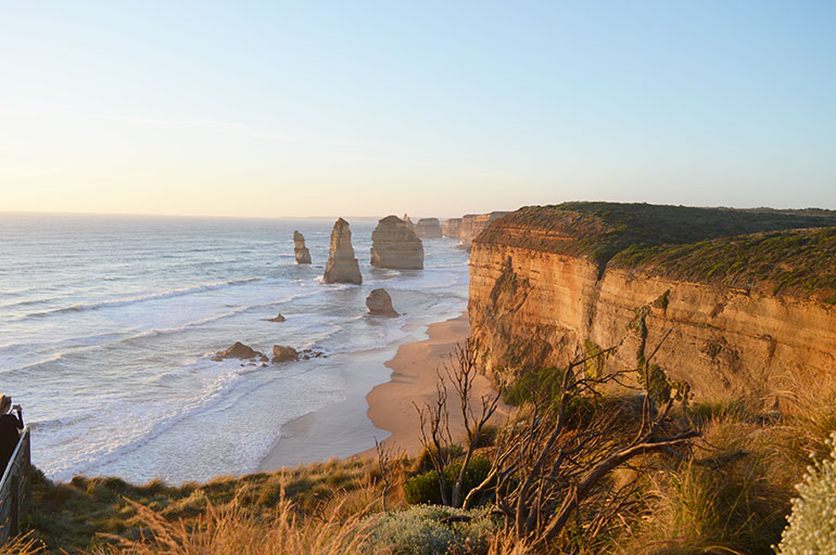 9x must sees op de Great Ocean Road