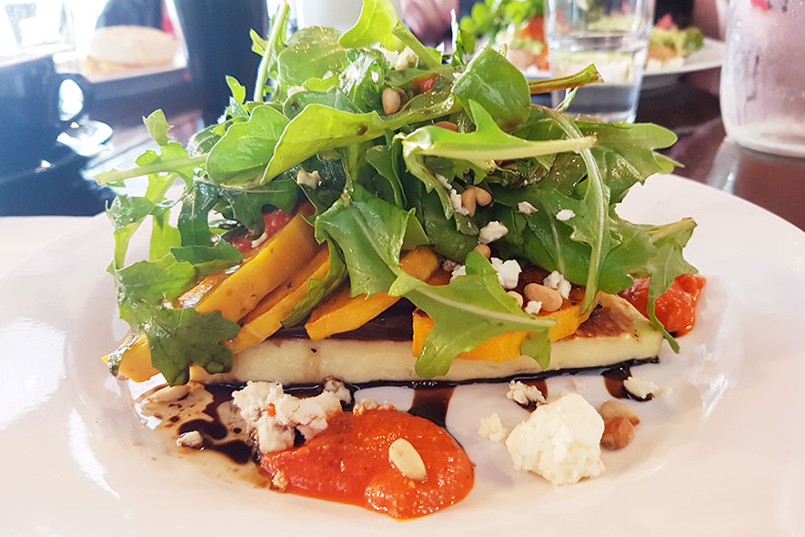 lunch hotspots melbourne red brick cafe