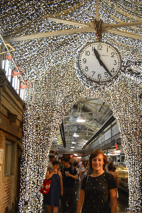 chelsea market new york city 7