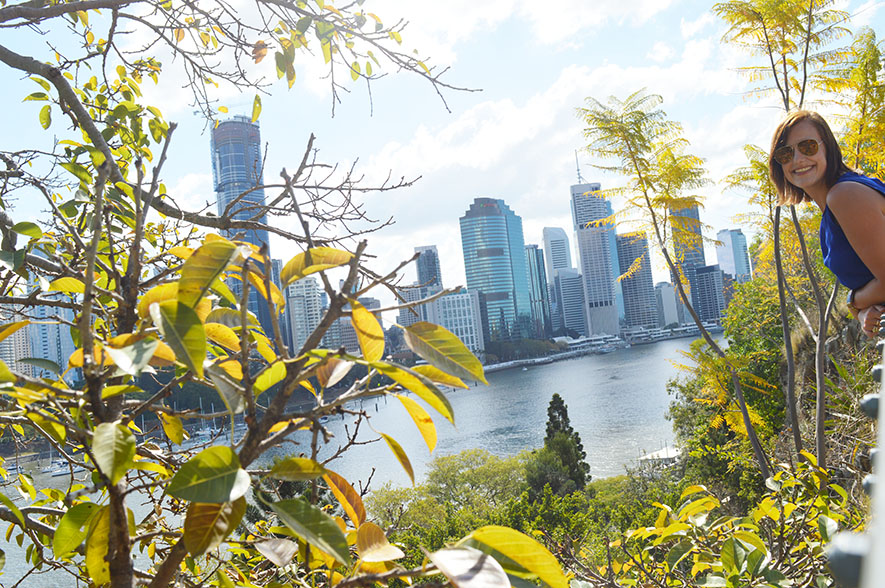brisbane kangaroo point (6)