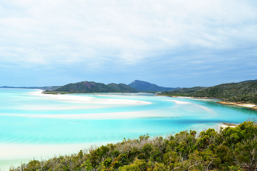 whitsundays (10)