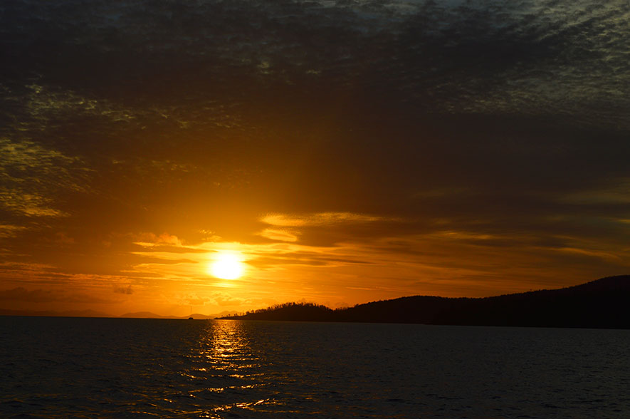 whitsundays (2)