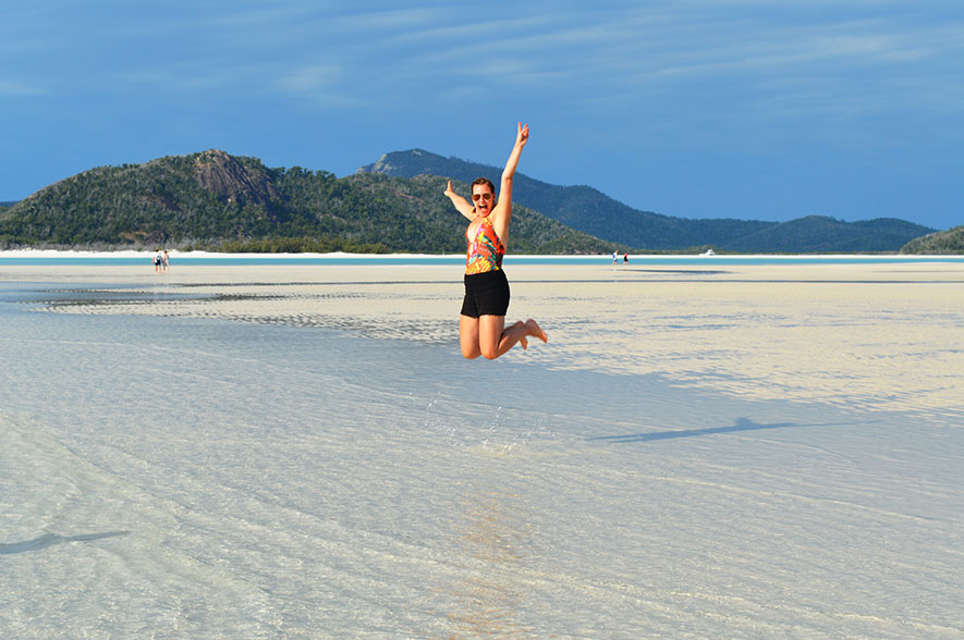 whitsundays (8)