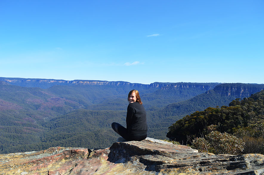 blue mountains lookout (3)