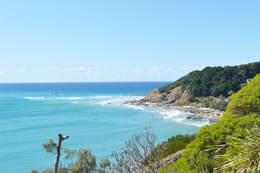 byron bay lighthouse coast (2)