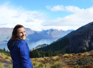 queenstown ben lomond track (10)