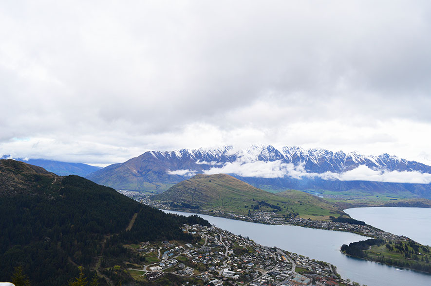 skyline queenstown (3)