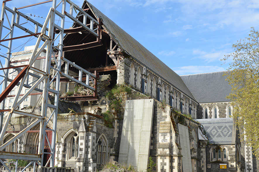 christchurch cathedral (2)